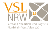 Verband Spedition und Logistik Nordrhein-Westfalen e.V.